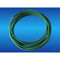 Wholesale Anti Static Green Transport Belt 3mm 2450mm Length For DEK Printer 165520 from china suppliers