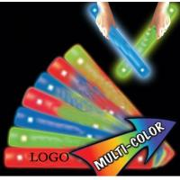 Wholesale Led Baton from china suppliers