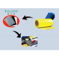 Wholesale Custom High Gloss HIPS Plastic Sheet Roll Of High Strength And Heat Resistant from china suppliers