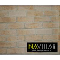 Quality Face Brick  (07002) for sale