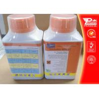 Wholesale CAS 24017-47-8 Broad Spectrum Insecticide For Spiders , Agricultural Pesticides from china suppliers