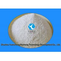 Wholesale Proviron Raw Boldenone Steroids With Mesterolone 98.5% For Male Enterprise Standard from china suppliers