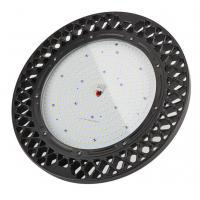 Buy cheap IP65 New Design UFO 100W LED Highbay Light,Die Casting Housing,12000lm,UL,CB from wholesalers