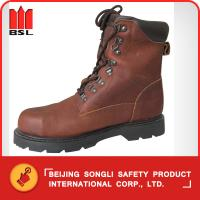 Wholesale SLS- R23E8  SAFETY SHOES from china suppliers