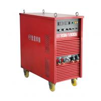 Wholesale Inverted Drawn Arc Stud Welding Machine from china suppliers