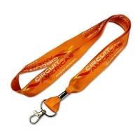 Wholesale ID card holder lanyard from china suppliers