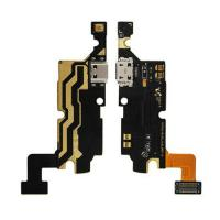 Wholesale Dock Micro USB Charging Flex Cable For Samsung Galaxy Note N7000 Smartphone Replacement Parts from china suppliers