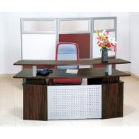 Wholesale reception furniture,nail tables for sale,reception desk furniture from china suppliers