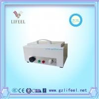 Wholesale Beauty Equipment UV Sterilizer Drying Sterilization for sale from china suppliers
