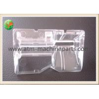 Wholesale Anti-Peeping Wincor Nixdorf ATM Security Anti-Skimmer Plastic Transparent Bezel from china suppliers