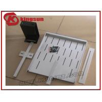 Wholesale YAMAHA Trays from china suppliers