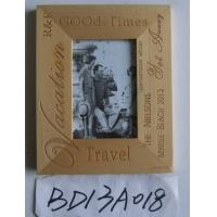 Wholesale Photo Frame/picture Frame from china suppliers