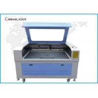 Wholesale Customized Up Down Table 100w 1390 Co2 Laser Engraving Equipment For Non Metal from china suppliers