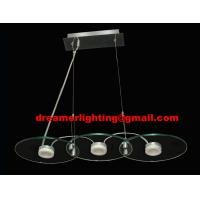 Wholesale LED pendant light,LED Ceiling light,chandelier,modern light,modern lite CE/CB/PSE/SAA/UL from china suppliers