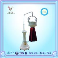 Wholesale Newest single head moxibustion instrument from china suppliers