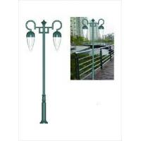 Wholesale Garden Light (BJ-1001) from china suppliers