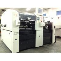 Wholesale smt used machine Panasonic CM202DS from china suppliers