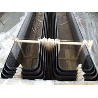 Wholesale Professional ASME SA556 Seamless Alloy Steel Tube / Ss Seamless Pipe from china suppliers