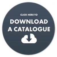 Buy cheap New Products catalogue download from wholesalers