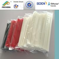 Wholesale FEP small size clear tube ,small FEP tube Min Dia 0.7mm , FEP Capilary tube from china suppliers