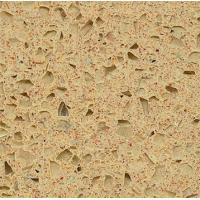 Wholesale Starfish beige from china suppliers