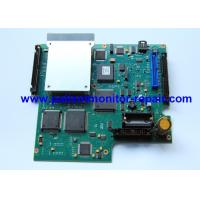 Wholesale PHILIPS M4735A Heartstart XL Defibrillator Main Board M4735-80202 from china suppliers