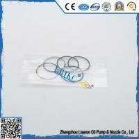 Wholesale F OOR J00 220 rubber o ring soft FOORJ00220 silicone o ring FOOR J00 220 soft silicone o ring from china suppliers