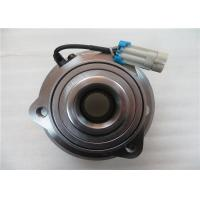 Wholesale Opel Antara Car Wheel Bearing , Front Wheel Bearing Hub Assembly 96626339 25903358 from china suppliers