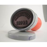 Wholesale Lizao Pre-Inked Stamp from china suppliers