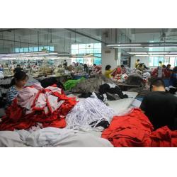 China Custom Shirt Vest Blazer Skirts Sports Design Formal University Primary High for sale