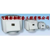 China FKM Marine float type oil water tank air pipe head, float type air cap on sale