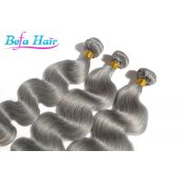 Wholesale 12-14 Inch Hair Extensions European Human Hair No Tangle Smooth Soft from china suppliers