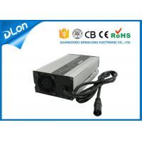 Wholesale 67.2V 6A 8A li ion battery charger 30ah 40ah 73.0V lifepo4 battery charger from china suppliers