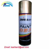wholesale spray paint for cars in a spray can spray. Black Bedroom Furniture Sets. Home Design Ideas