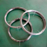 Wholesale Thorium tungsten wire from china suppliers