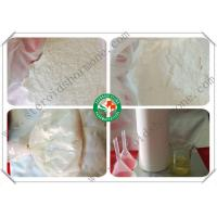 Wholesale Pharmaceutical Raw Materials Female Steroids Dienogestrel 99.5% Purity CAS 65928-58-7 from china suppliers