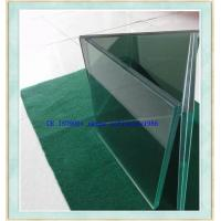 Wholesale vidrio laminado de colores (vidrio laminado) con ISO9001 y CE, fabricante, Qinhuangdao, Ch from china suppliers