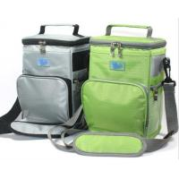 Wholesale New Fully Insulated Picnic bag Lunch Bag Cooler Bags Camping Drinks Large Capacity from china suppliers