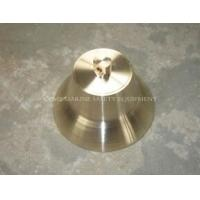 Wholesale Brass Ship Bell from china suppliers