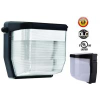 Wholesale IP65 Waterproof  35W Outdoor Led Wall Lights 10200Lm 5000K Ac100-277V from china suppliers