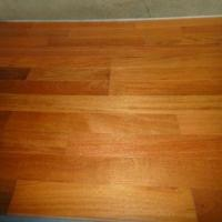 Wholesale Jatoba Massiv Flooring (SJ-10) from china suppliers