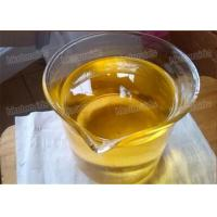 Wholesale Injectable Anabolic  Bodybuilding Steroid Liquid Supertest 450 from china suppliers