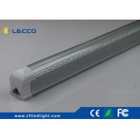 Wholesale Residential Lighting SMD 2835 T8 LED Tube Light Bulbs / Led Flourescent Tube Replacement from china suppliers