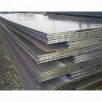 Wholesale Hot-rolled Steel Sheets, with 2.0 to 25.4mm Thickness and 900 to 2130mm Width from china suppliers