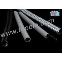 Wholesale Water Proof Liquidtight Conduit Tube PVC - Coated / Jacketed Steel from china suppliers