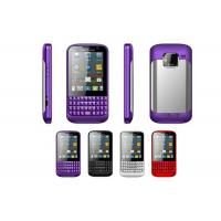 Wholesale Bluetooth FM MP3/MP4 GPRS Colorful Multiple Sim Card Phones 2.8 Inch Touch Screen from china suppliers