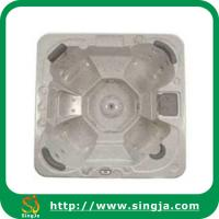 Wholesale Massage Spa Hot Tub(SJ-0401) from china suppliers