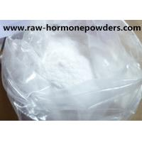 Wholesale Bodybuilding Supplement Androgenic Mibolerone Acetate Steroids , high pure from china suppliers