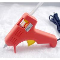 Wholesale glue gun for 7mm glue sticks(BC-2716) from china suppliers