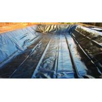 Wholesale hdpe geomembrane smooth surface from china suppliers
